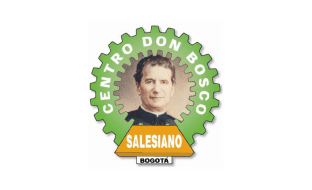 don_bosco