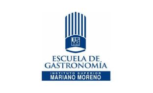 mario_moreno