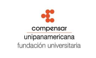 u_compensar
