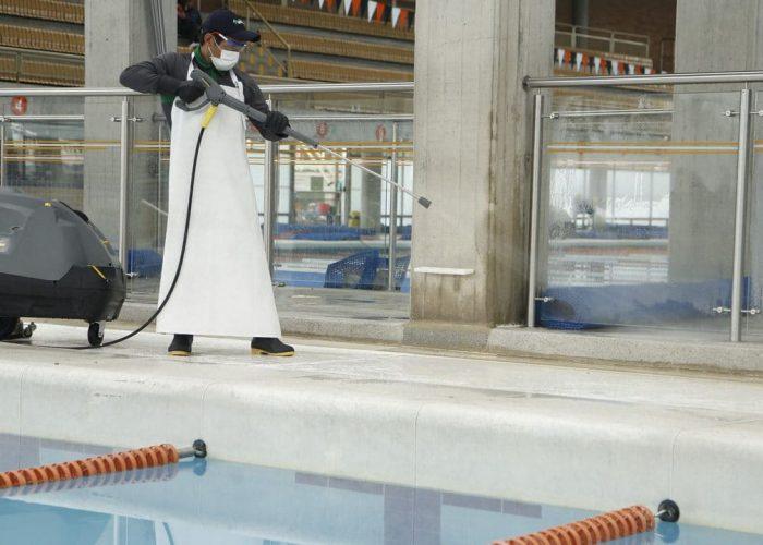 piscina-galeria-2
