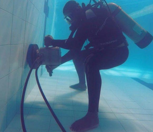 piscina-galleria-1